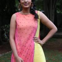 Ulkuthu Movie Press Meet Photos (59)