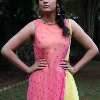 Ulkuthu Movie Press Meet Photos (63)