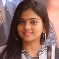 Uruthi Kol Audio Launch Photos (12)