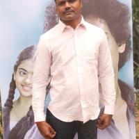 Uruthi Kol Audio Launch Photos (2)