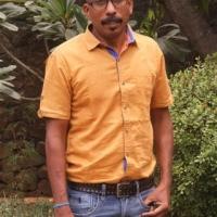Uruthi Kol Audio Launch Photos (3)