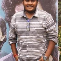 Uruthi Kol Audio Launch Photos (6)