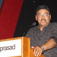 Vaaimai Press Meet Stills (10)