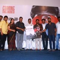 Vaaimai Press Meet Stills (13)