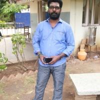 Vaaimai Press Meet Stills (17)