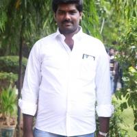 Vaaimai Press Meet Stills (18)