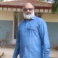 Vaaimai Press Meet Stills (19)
