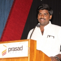 Vaaimai Press Meet Stills (2)