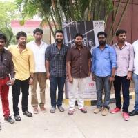 Vaaimai Press Meet Stills (20)