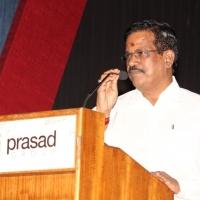 Vaaimai Press Meet Stills (3)