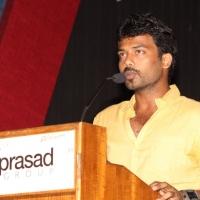 Vaaimai Press Meet Stills (4)