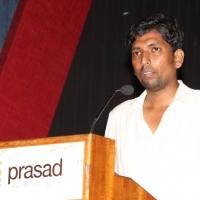 Vaaimai Press Meet Stills (5)