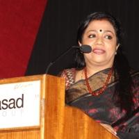 Vaaimai Press Meet Stills (6)