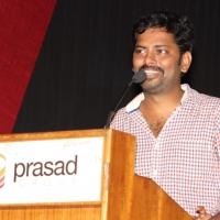 Vaaimai Press Meet Stills (8)