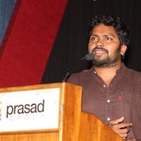 Vaaimai Press Meet Stills (9)