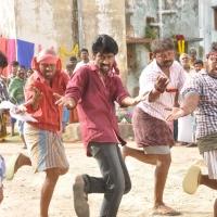 Valayal Movie Stills (11)