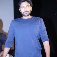 Veerasivaji Movie Audio Launch Stills (1)