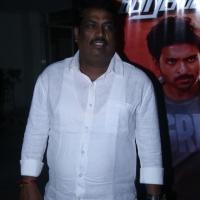 Veerasivaji Movie Audio Launch Stills (10)