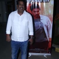 Veerasivaji Movie Audio Launch Stills (11)