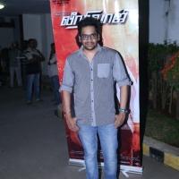 Veerasivaji Movie Audio Launch Stills (12)