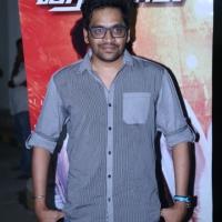 Veerasivaji Movie Audio Launch Stills (13)