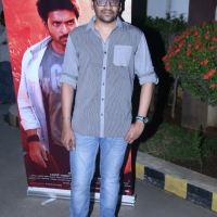 Veerasivaji Movie Audio Launch Stills (14)