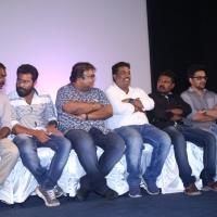 Veerasivaji Movie Audio Launch Stills (15)