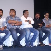 Veerasivaji Movie Audio Launch Stills (16)