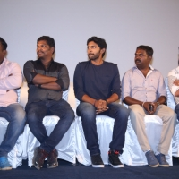 Veerasivaji Movie Audio Launch Stills (17)