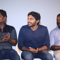 Veerasivaji Movie Audio Launch Stills (18)