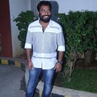 Veerasivaji Movie Audio Launch Stills (2)