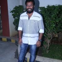 Veerasivaji Movie Audio Launch Stills (3)