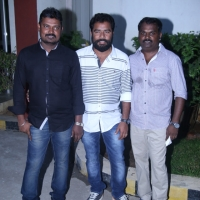 Veerasivaji Movie Audio Launch Stills (5)