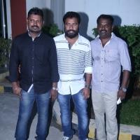 Veerasivaji Movie Audio Launch Stills (6)