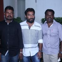 Veerasivaji Movie Audio Launch Stills (7)