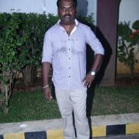 Veerasivaji Movie Audio Launch Stills (8)