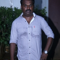 Veerasivaji Movie Audio Launch Stills (9)