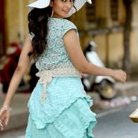 Veerasivaji Movie Stills (11)