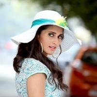 Veerasivaji Movie Stills (12)