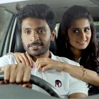 Veerasivaji Movie Stills (16)