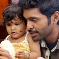 Veerasivaji Movie Stills (18)