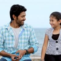 Veerasivaji Movie Stills (19)