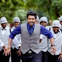 Veerasivaji Movie Stills (7)