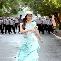 Veerasivaji Movie Stills (8)