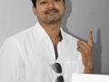 vijay-1