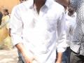 vijay-15