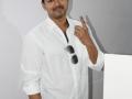 vijay-25