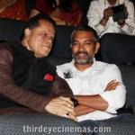 thirdeye-cinemas-19