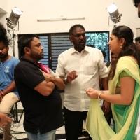 Virumaandikum Sivanaandikum Movie Stills (3)