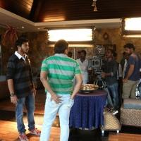 Virumaandikum Sivanaandikum Movie Stills (5)